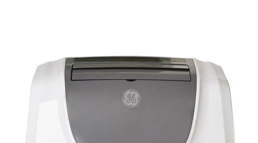 GE Appliances Freshy dettaglio