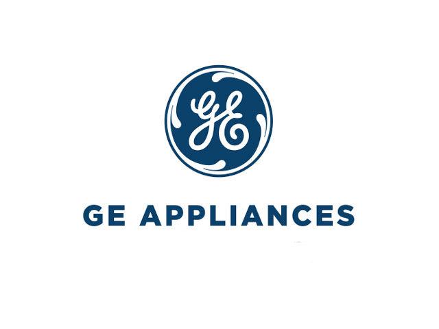 Haier acquista GE Appliances