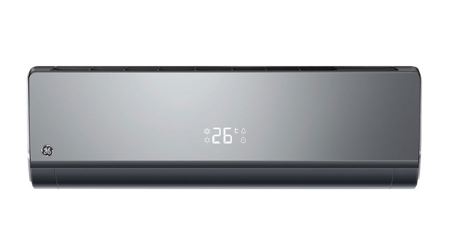 ge-appliances-FUTURE-2020