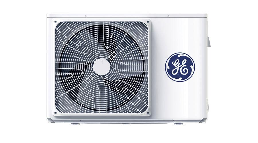 ge-appliances-FUTURE-2020-esterna