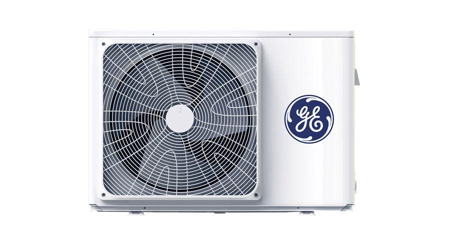 Ge-appliancese-PRIME-GOLD-2020-unita-esterna