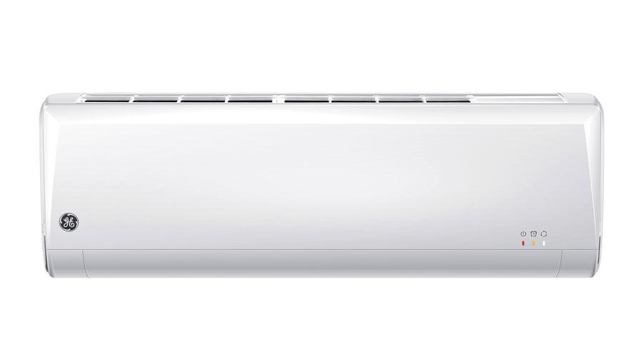 ge-appliances-ENERGY-piu-piu-2020-UI-frontale
