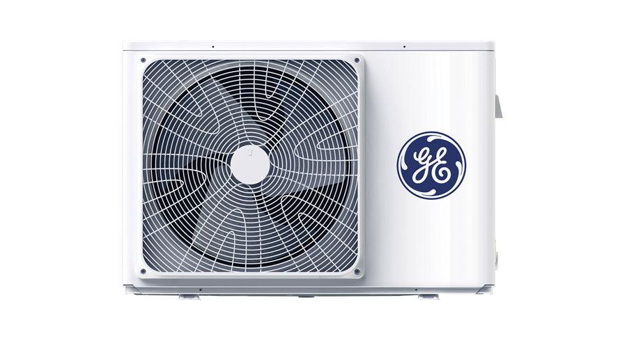 ge-appliances-ENERGY-piu-piu-2020-unita-esterna