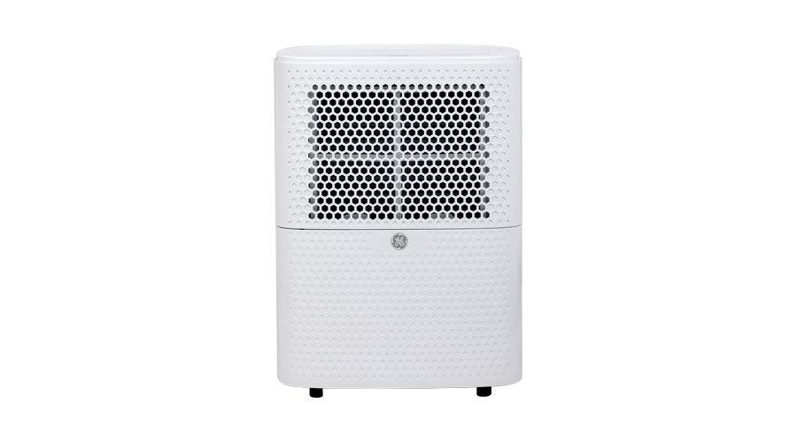 ge-appliances-deumidificatore-idrop