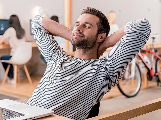 GE Appliances LINEA PRIME </br>Il tuo nuovo benessere