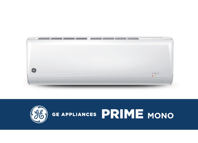 GE Appliances Prime Monosplit