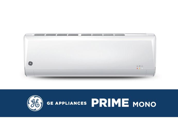 GE Appliances Prime Monosplit