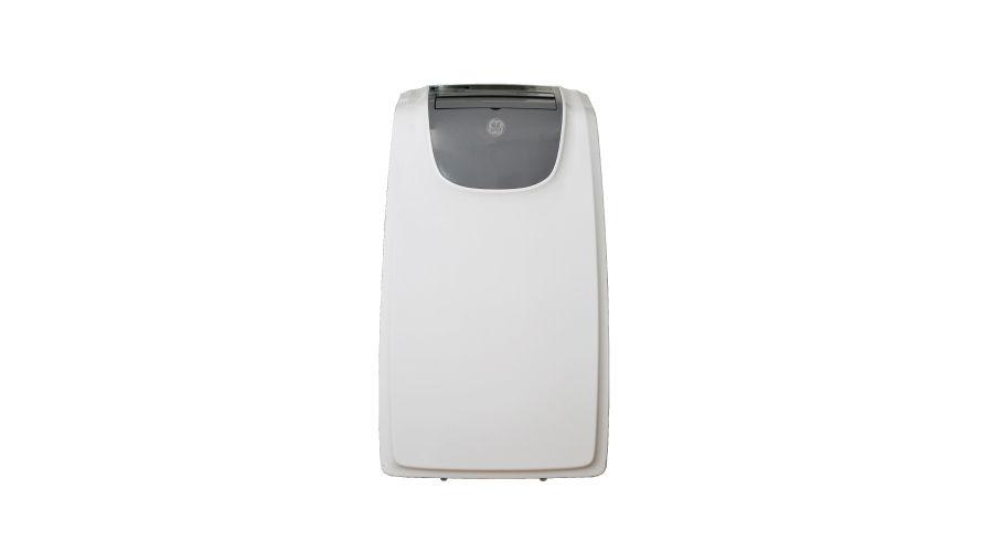 Freshy-portatile-ge-appliances