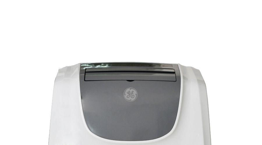 Bocchetta-di-diffusione_GE-Appliances_Freshy